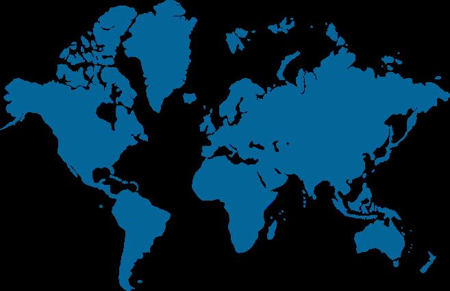 Mapa de fondo